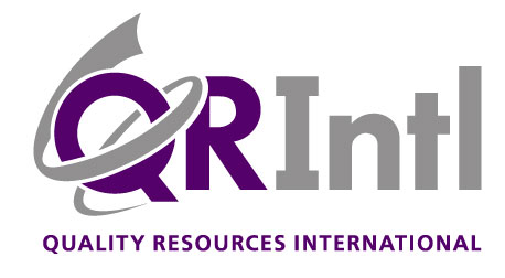 Quality Resources International, Inc. Logo
