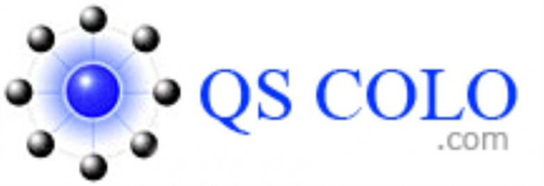 QS Colo Logo