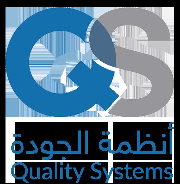 Quality Systems W.L.L Logo