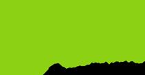 quaintrefining Logo