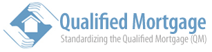 Qualified Mortgage Logo