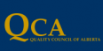 Quality Council of Alberta Logo