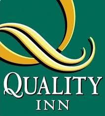 qualityinnsarnia Logo
