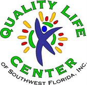 Quality Life Center of Southwest Florida, Inc. Logo