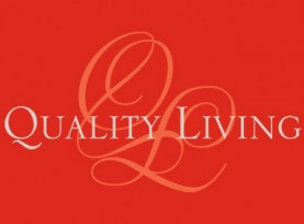 qualityliving Logo