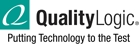 QualityLogic Inc. Logo
