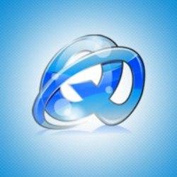 Quality Web Solutions Logo