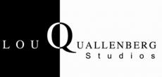 Lou Quallenberg Studios Logo