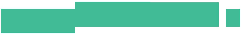 Quantified Skin Logo