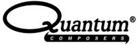 Quantum Composers Logo