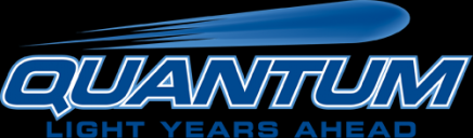 Quantum Innovations, Inc Logo