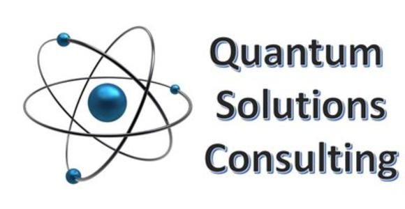 quantumsolutions Logo