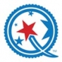 Quarterama Logo