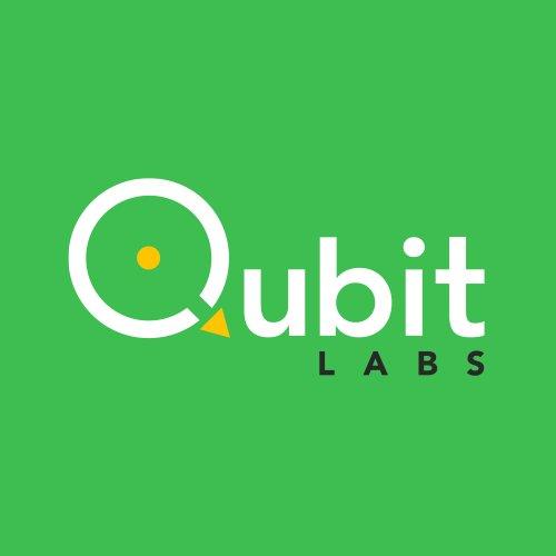 Qubit Labs Logo