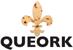 Queork Logo