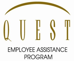 Quest Behavioral Health Logo