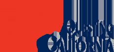 Questing California Co. Logo