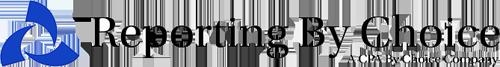 quickbooksreporting Logo