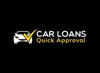 Tips to Get Car Financing With Bad Credit Quickly ...