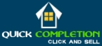 quickcompletion Logo