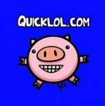 Quicklol Logo