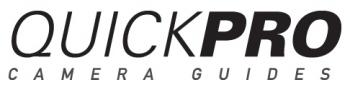 Quickpro, LLC Logo