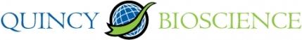QuincyBioscience Logo