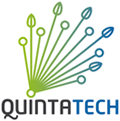 quintatech Logo