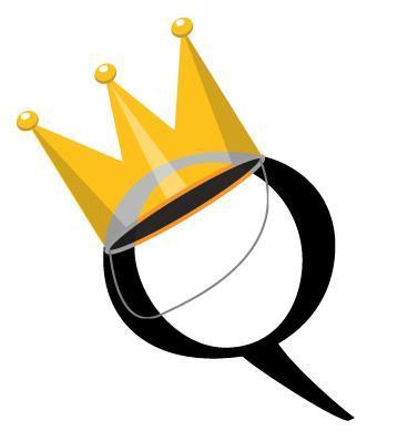 Quintessential PR Logo
