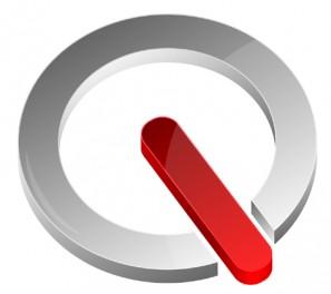 quiraltd Logo