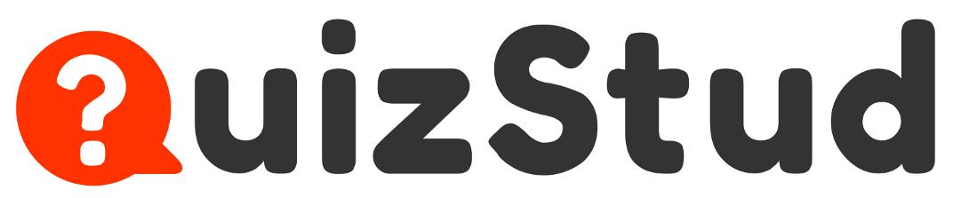 quizstud Logo