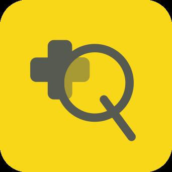 Qunomedical Logo