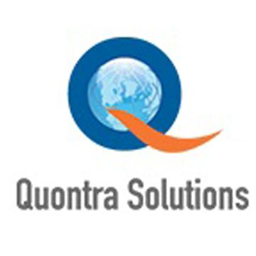 Quontra Solutions Logo