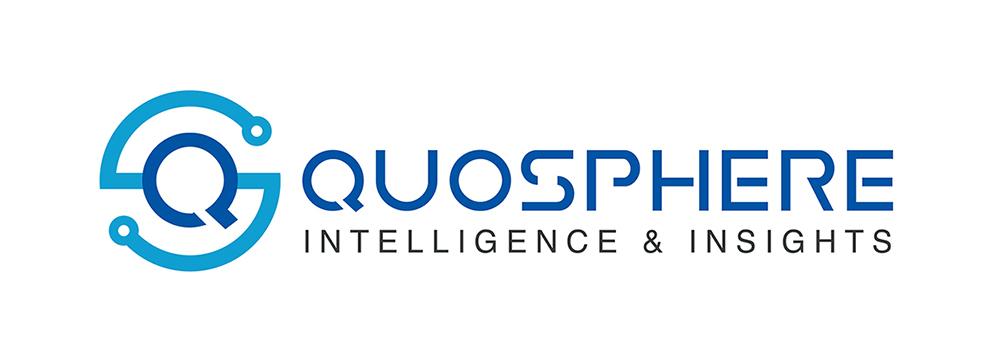 Quosphere Logo