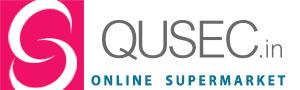 Qusec Logo