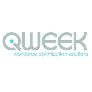 Qweek Logo