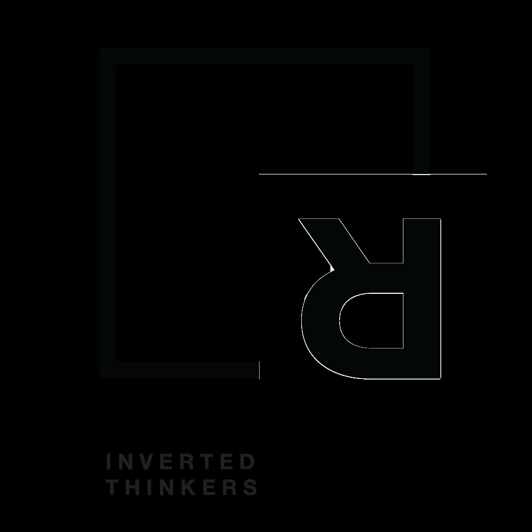 R-Squared Digital Logo