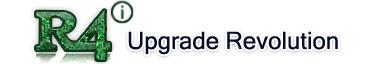 3DSCardShop Logo