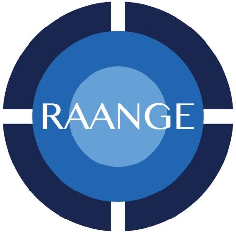 raange Logo