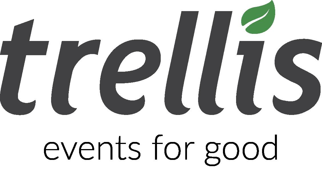 Trellis Social Enterprise Inc. Logo