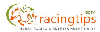 racingtips Logo