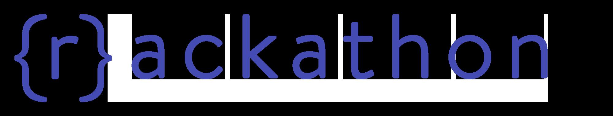 Rackathon.io Logo