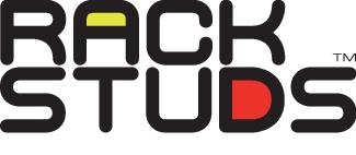 Rack Studs Ltd Logo