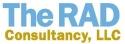 RAD Consultancy Logo