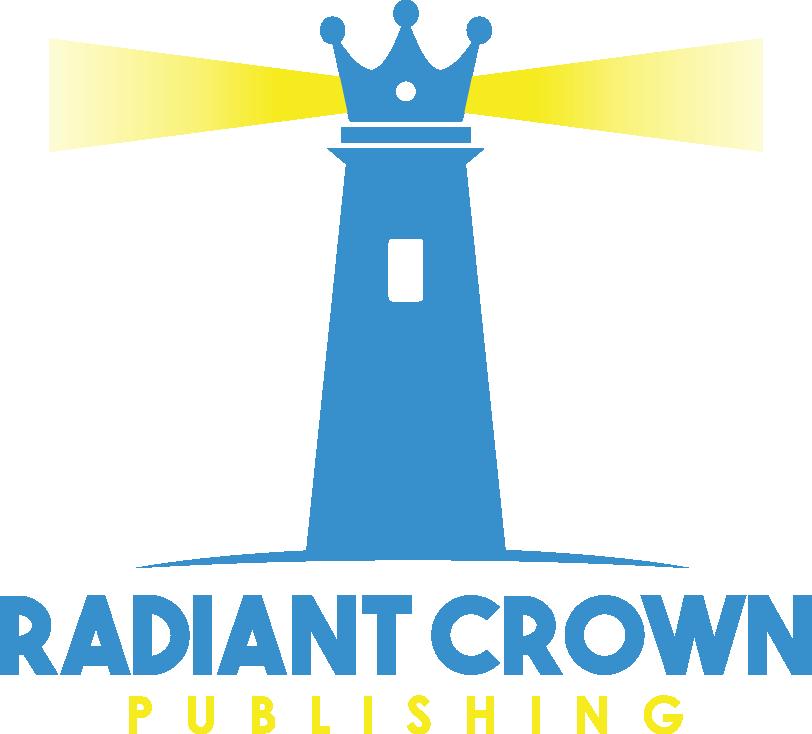 radiantcp Logo