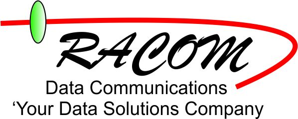 Radio Active Communications Logo