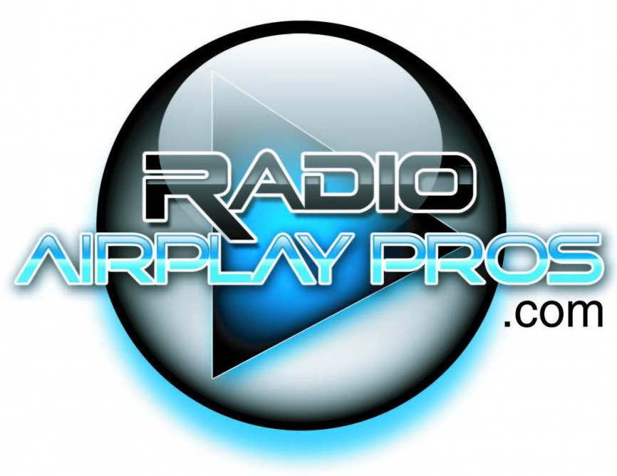 radioairplaypros Logo