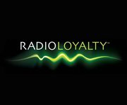 RadioLoyalty Inc. Logo
