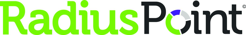 RadiusPoint Logo