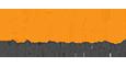 Raffles Mumbai Logo